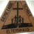 Profilbild von FCG-Heidelberg