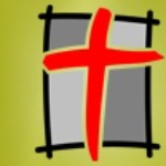 Profilbild von CG-Kempten