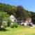 Profilbild von Haus Saron Wildberg