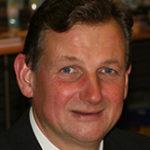 Profilbild von Lothar Gassmann