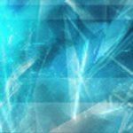 Profilbild von mb-echb-gemeinde