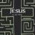 Profilbild von Christen-in-Aichach