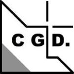 Profilbild von CGD-Steinen