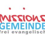 Profilbild von Gemeinde-Monheim