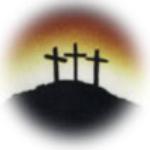 Profilbild von Bibelgem-Nordrhoen