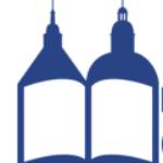 Profilbild von Bibelgemeinde-Gotha